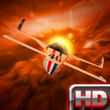 Rocket Racing Legue For iPad
