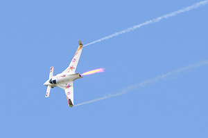 X-Racer Mark III